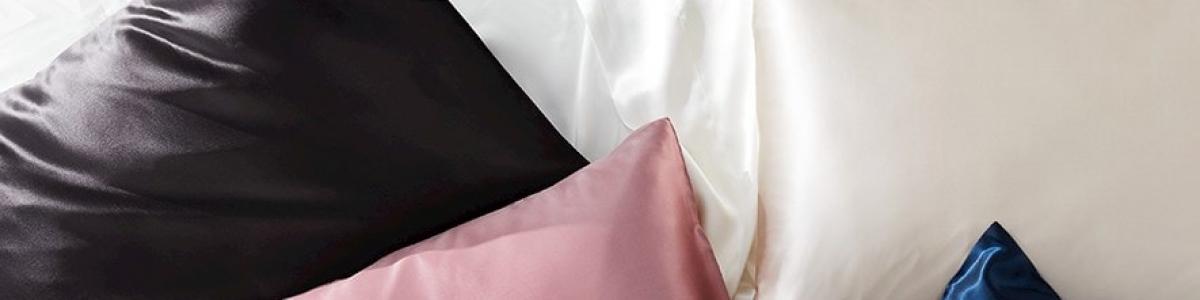 Естествена коприна