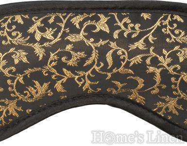 Маска за сън DayDream® Gold Ornaments