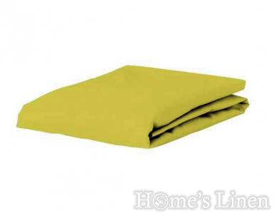 Плик за завивка 100% памук дюс лайм