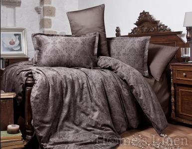 "Спален комплект памучен сатен, 100% памук ""Kavala"""