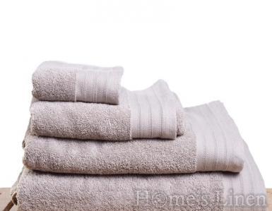 Хавлиена кърпа 100% памук 550гр. в 5 цвята