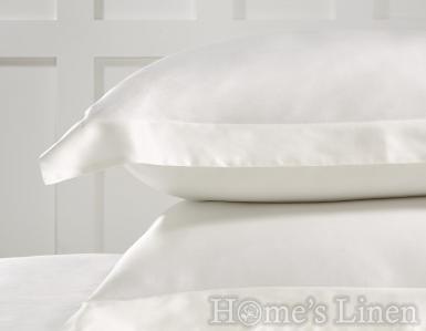 "Калъфка за възглавница от 100% естествена коприна ""Royal Silk"" Oxford Style"