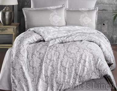 """Спален комплект памучен сатен, 100% памук """"Toledo"""""""
