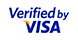 Verifed by VISA
